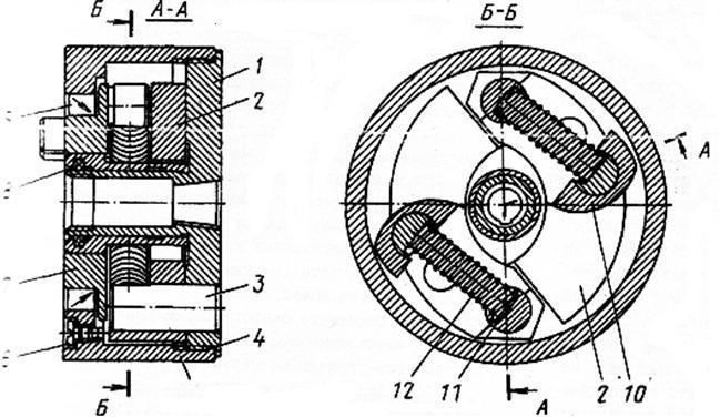 как установить угол опережения на двигателе д 144 шерсти требует бережного